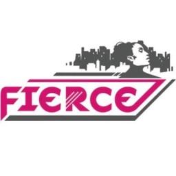 Fierce 2