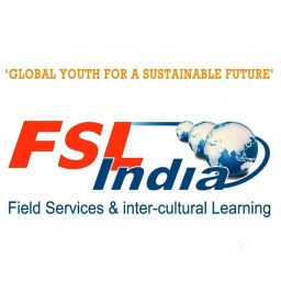 fsl-india-head-office-wilson-garden-bangalore-ngos-30ht5bi