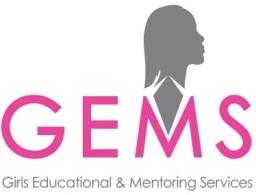 GEMS+logo