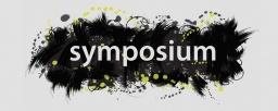 Symposium_Art_1070x428